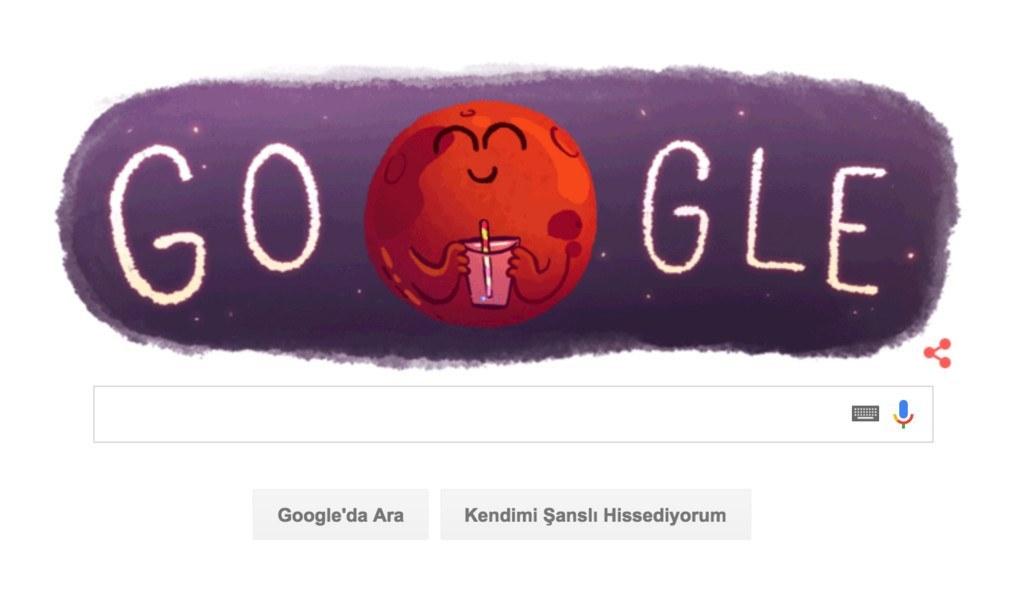 google-mars-doodle-290915