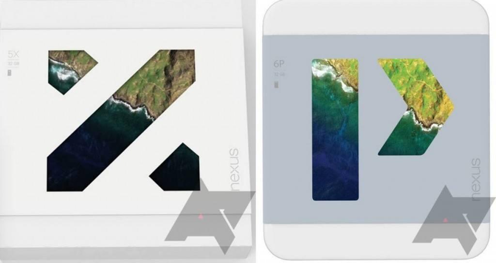 google-nexus-5x-6p-kutu-sizinti