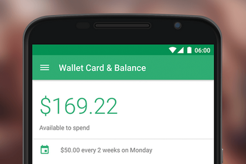 google-wallet-100915