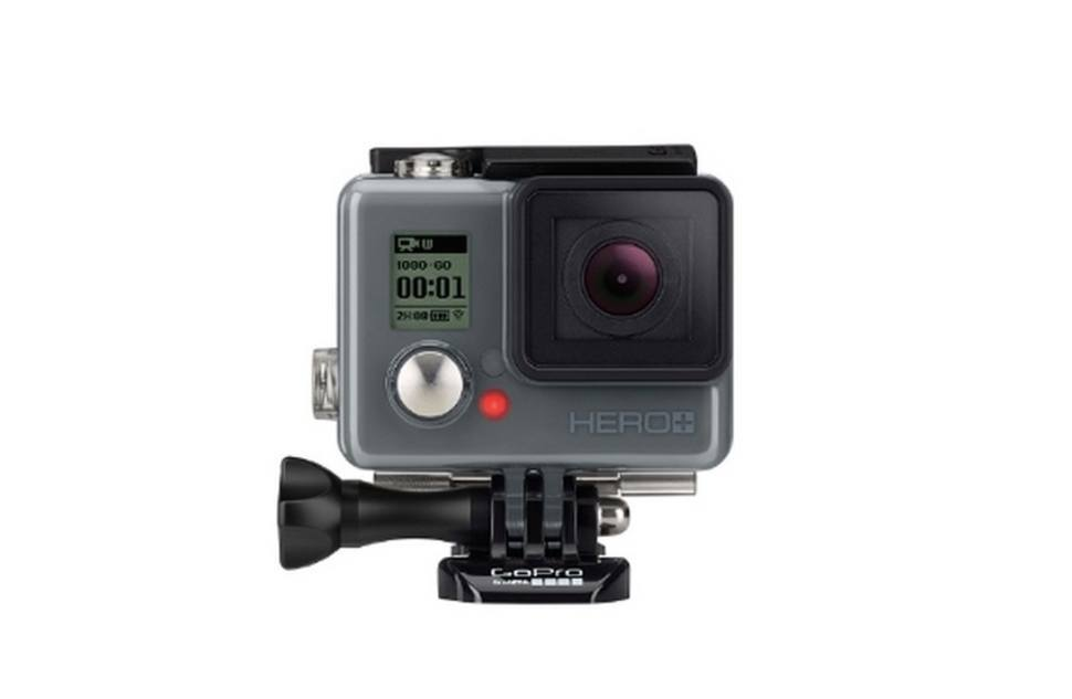 gopro-hero-plus-290915