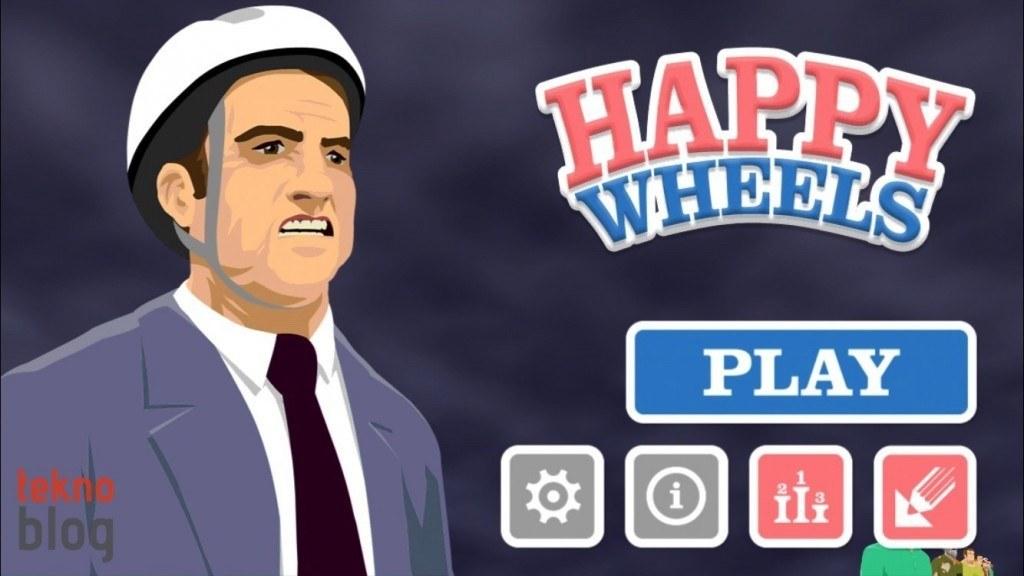 happy-wheels-1