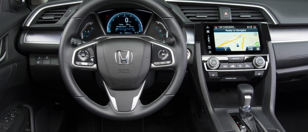 honda-civic-sedan-2016-180915-1