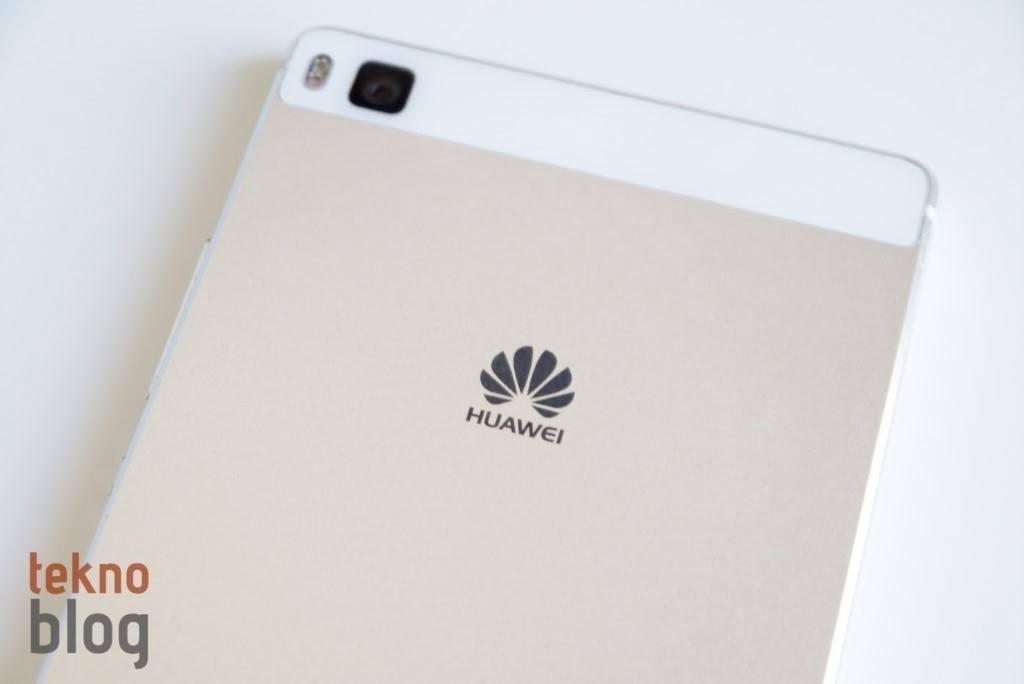 huawei-p8-inceleme-00011
