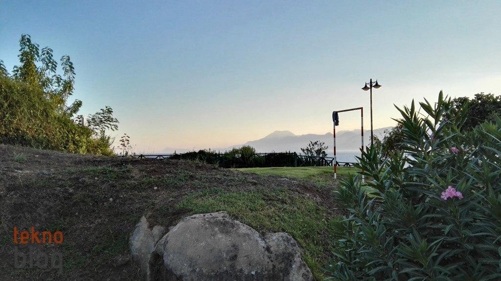 huawei-p8-kamera-fotograflari-00012