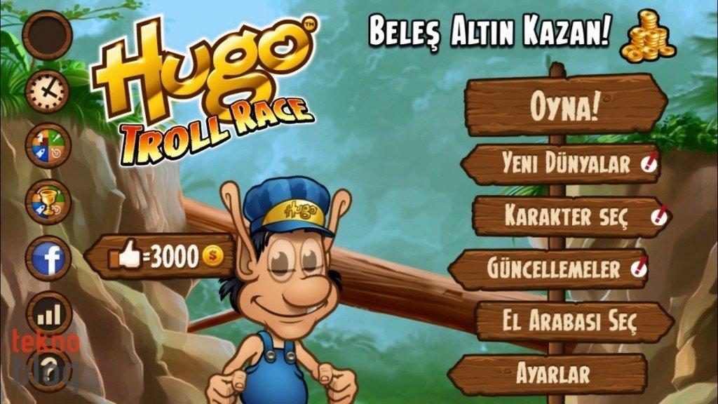 hugo-troll-race-2