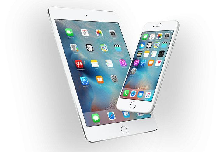 ios-9-ipad-iphone-150915