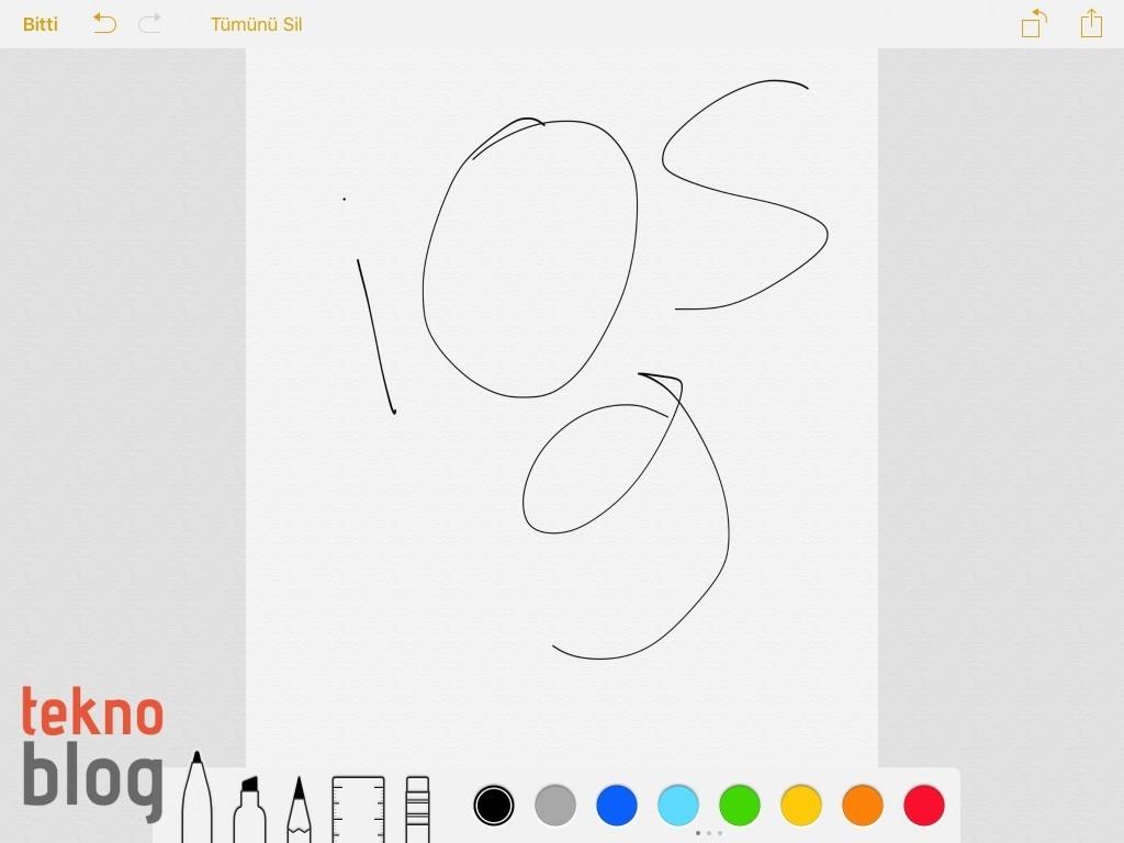 ios-9-notlar-1