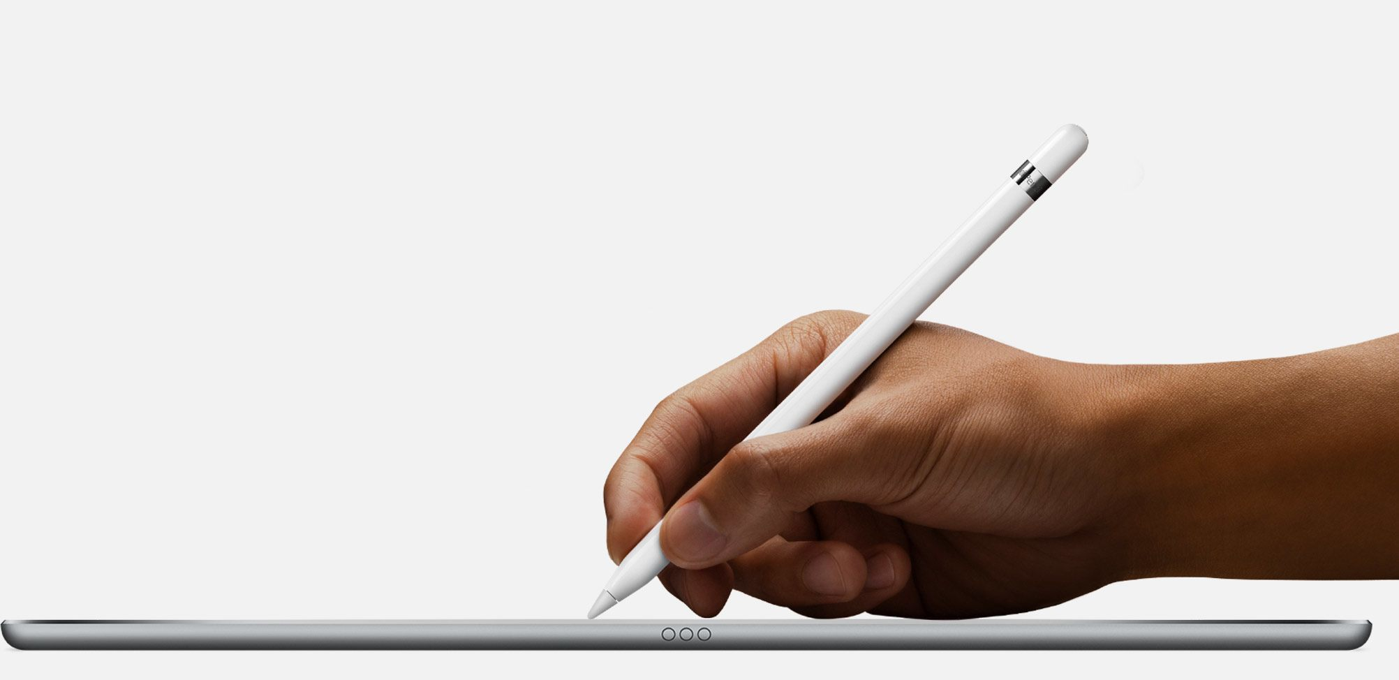 ipad-pro-apple-pencil-090915