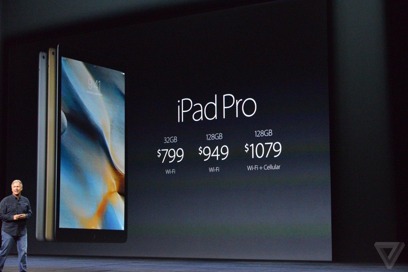 ipad-pro-fiyat-modeller-090915