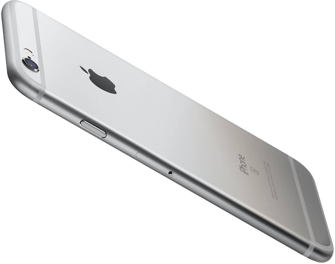 iphone-6s-kamera-120915