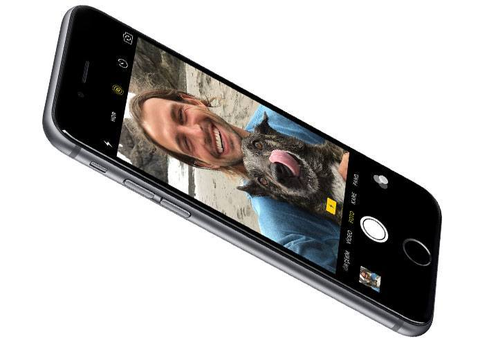 iphone-6s-live-photos-140915