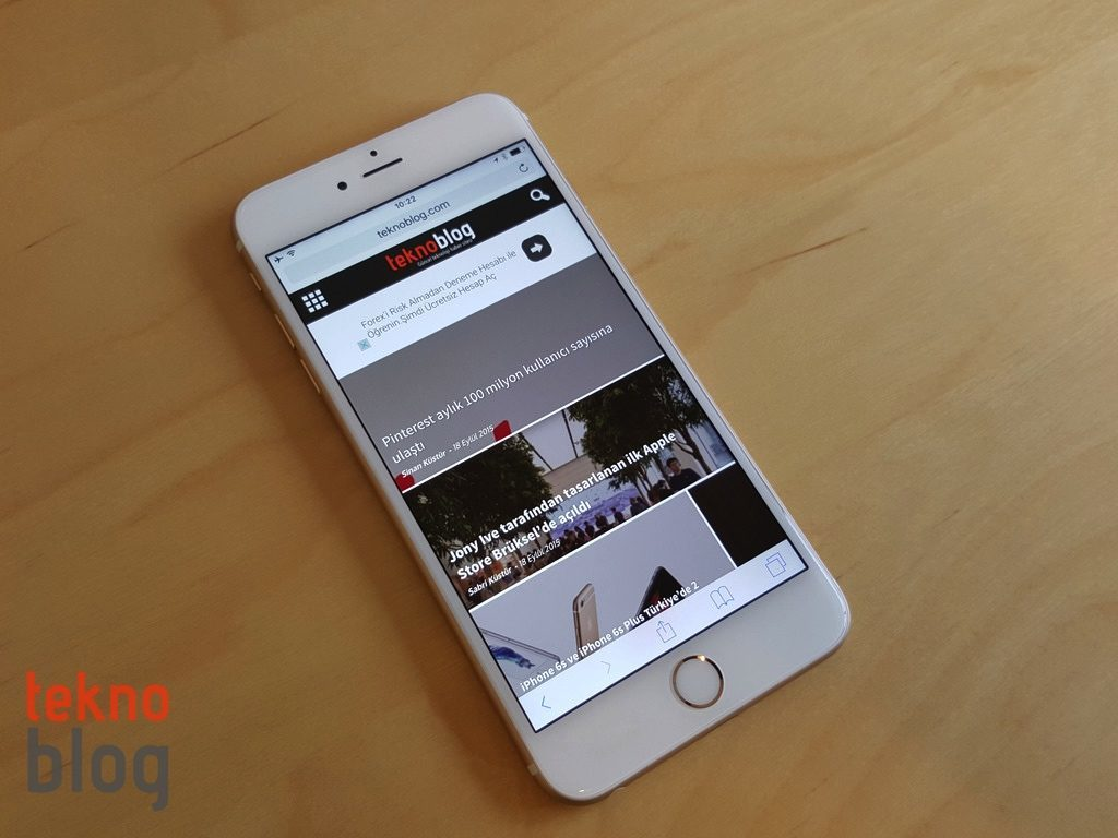 iphone-6s-plus-on-inceleme-11