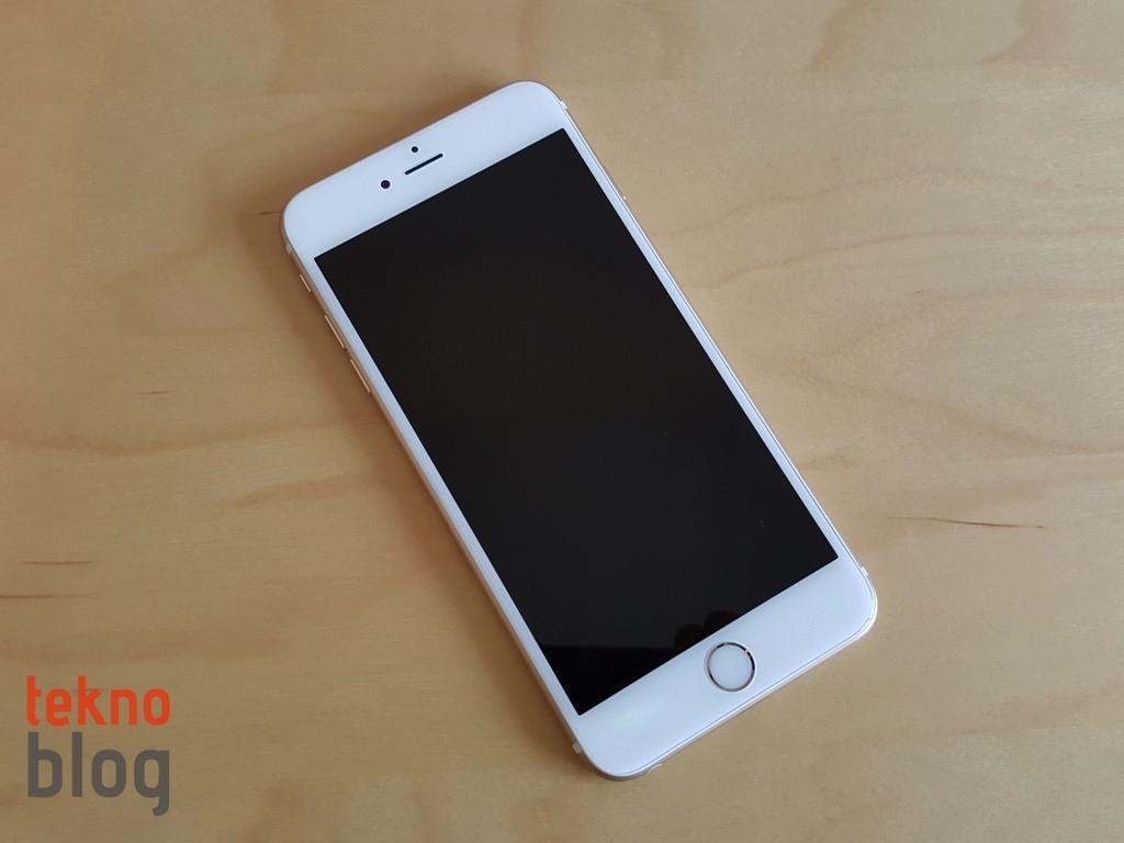 iphone-6s-plus-on-inceleme-3