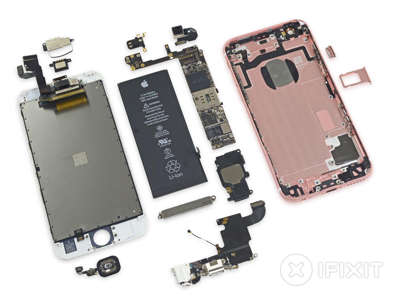 iphone-6s-sokme-260915-2