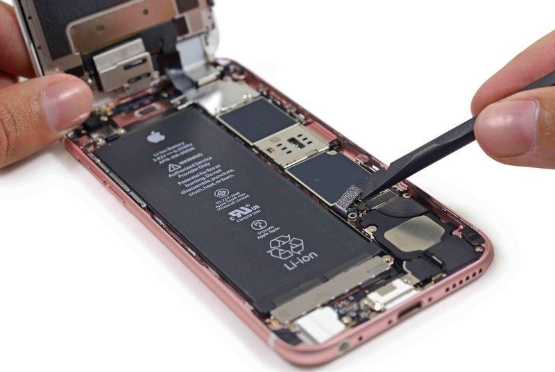 iphone-6s-sokme-260915