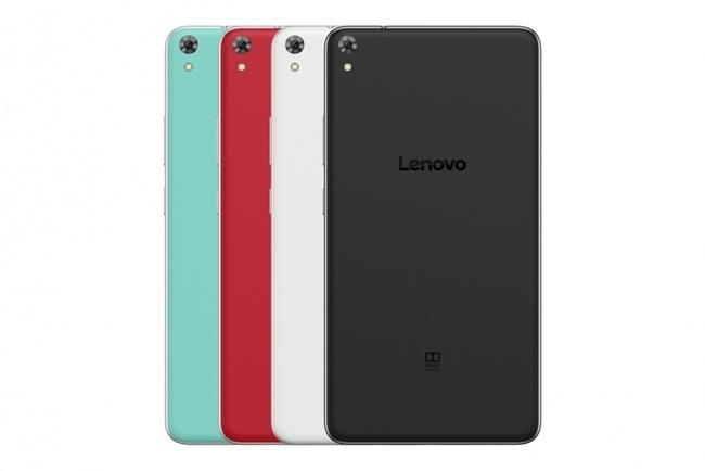 lenovo-phab-030915-1