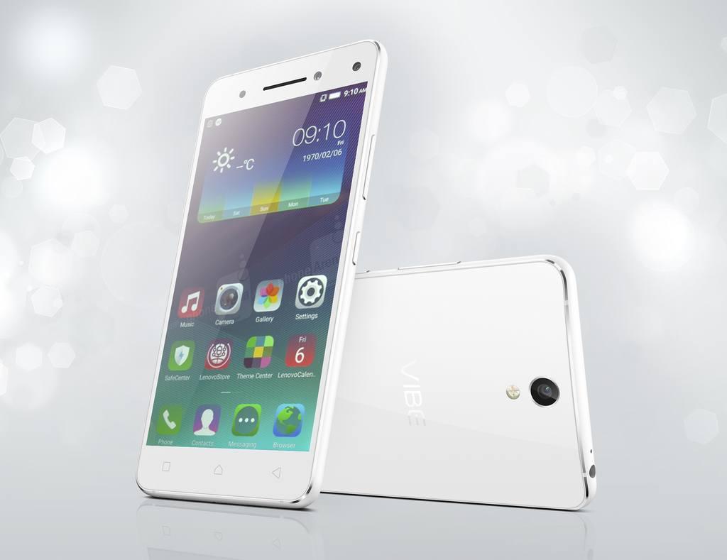 lenovo-vibe-s1-beyaz-040915-2