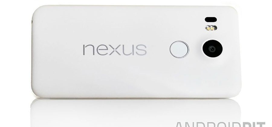 lg-nexus-5-2015-080915-1