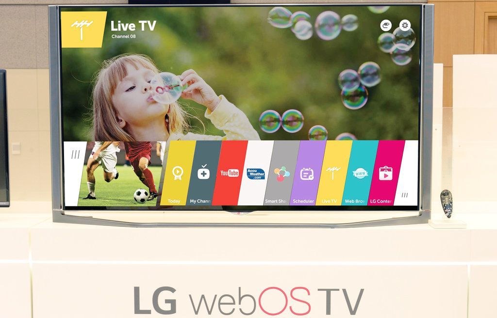 lg-webos-tv-ozellik-paketi-guncellemesi-150915