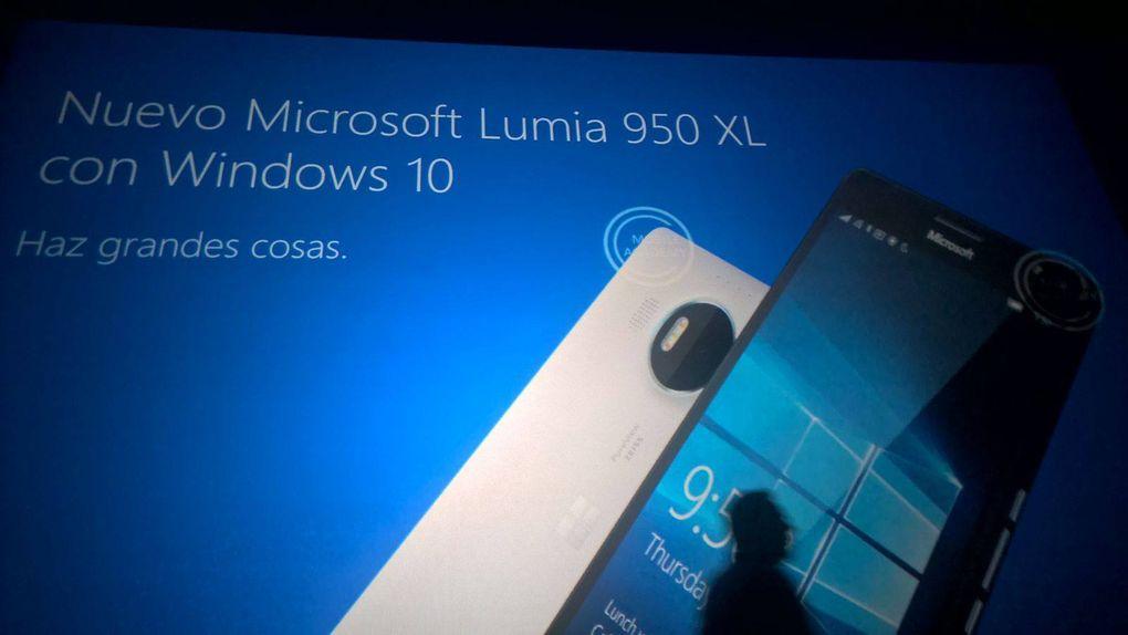 lumia-950-xl-ozellikler-260915-2