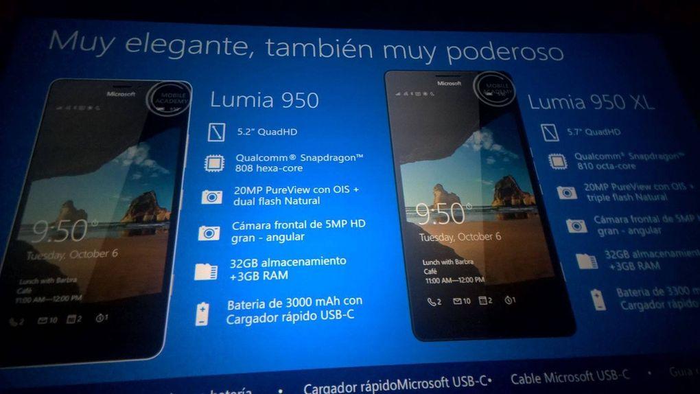 lumia-950-xl-ozellikler-260915