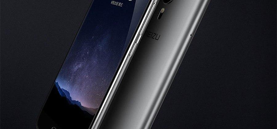 meizu-pro-5-240915-1
