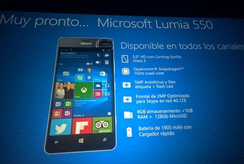 microsoft-lumia-550-sizinti-260915
