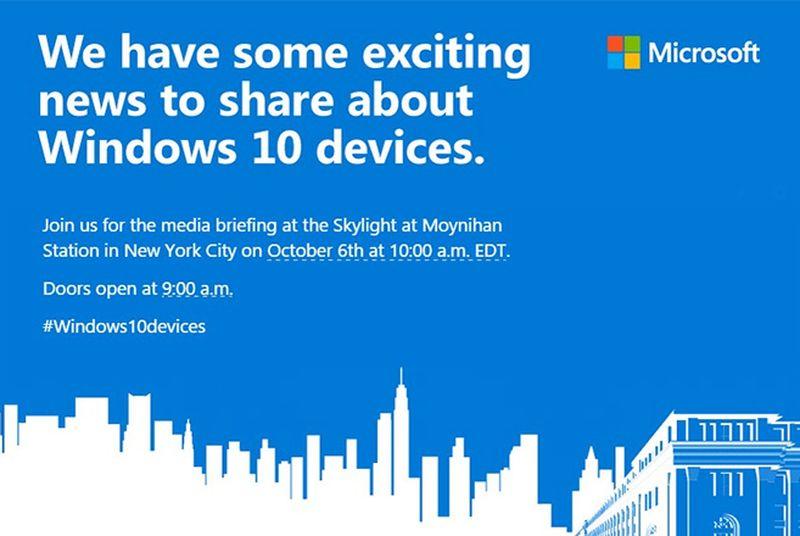 microsoft-windows-10-etkinlik-davetiye-140915