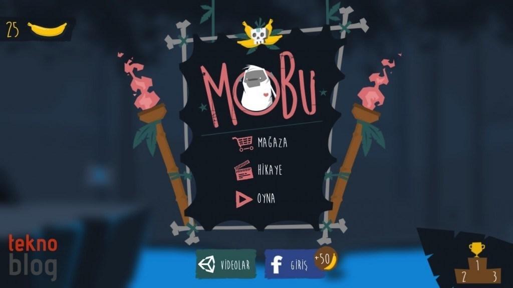 mobu-1