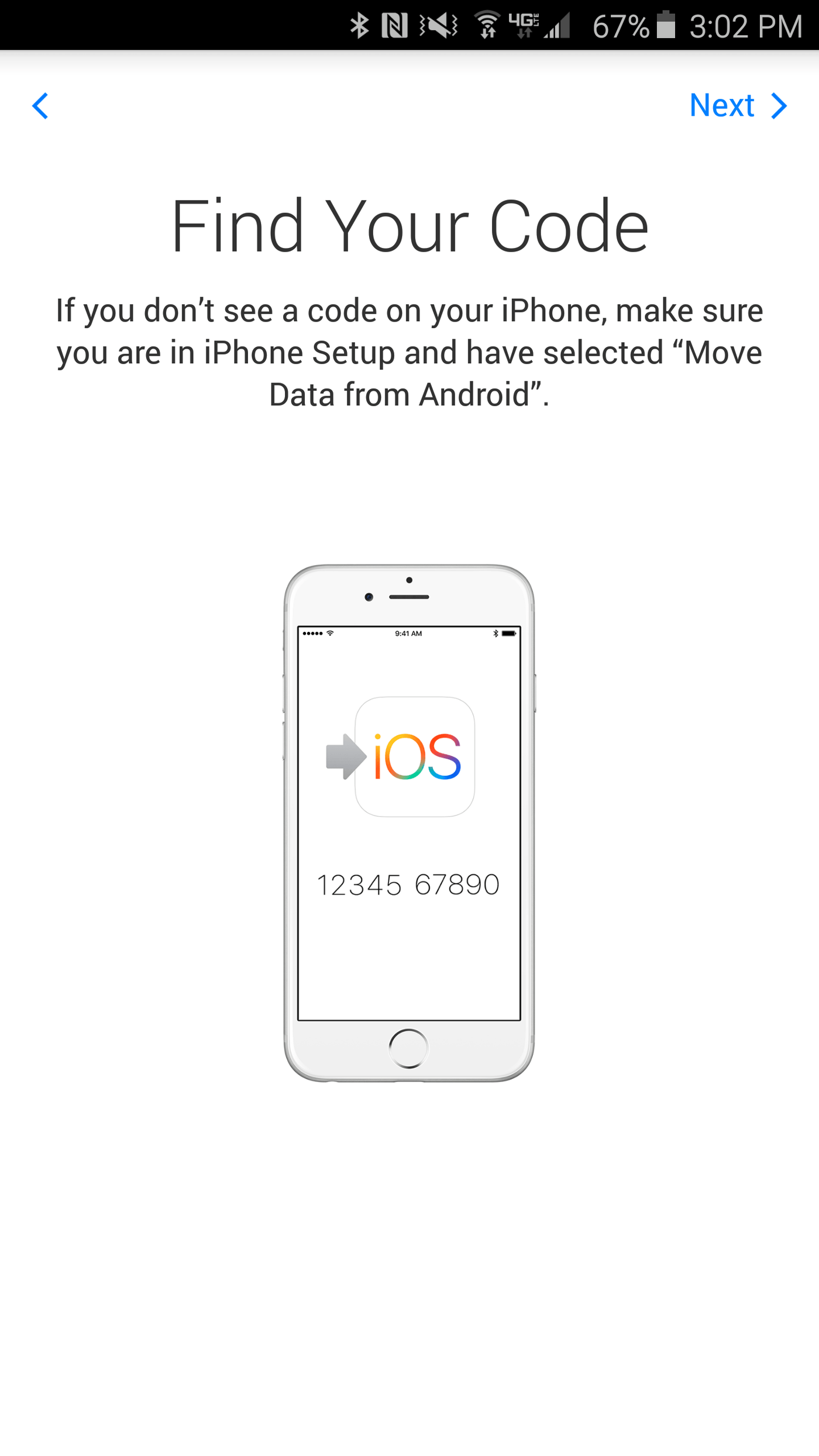move-to-ios-android-170615-2