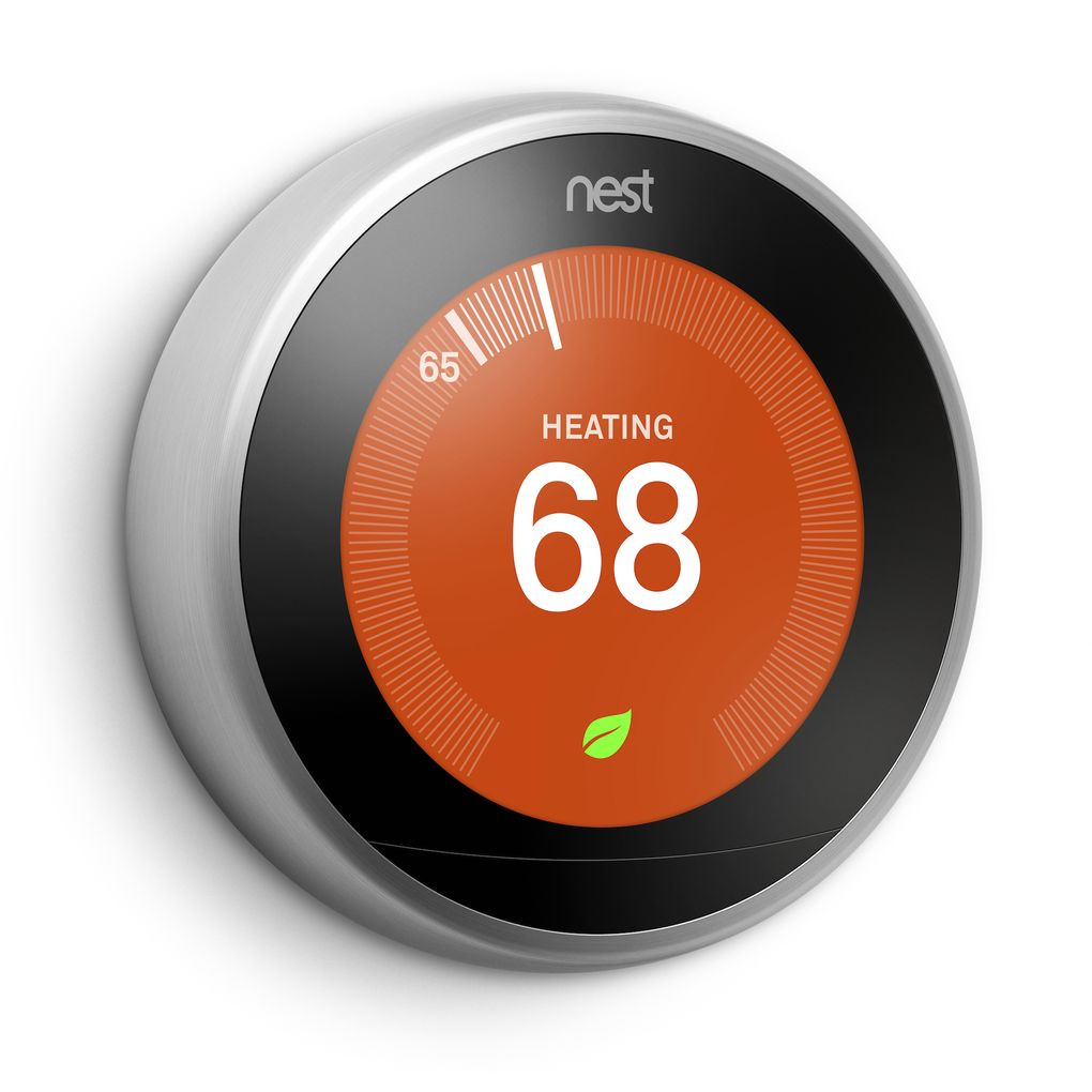 nest-termostat-ucuncu-nesil-020915-1