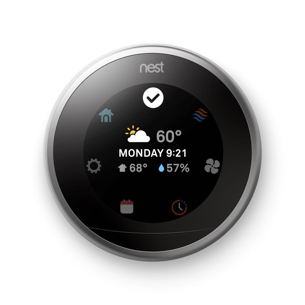 nest-termostat-ucuncu-nesil-020915-4
