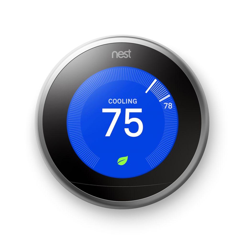 nest-termostat-ucuncu-nesil-020915-5