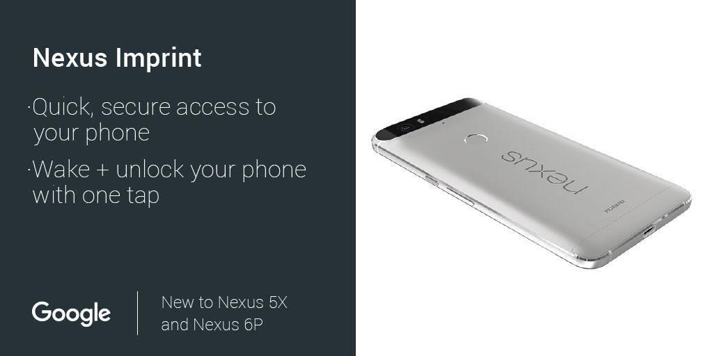 nexus-imprint-290915