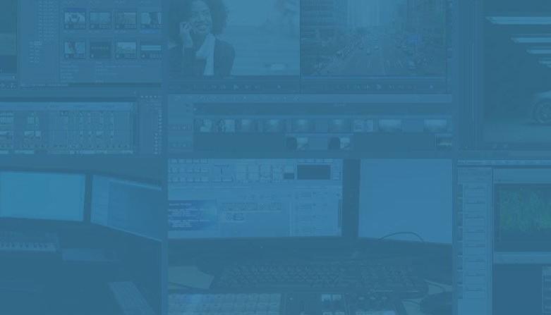 open-media-alliance-030915