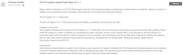 os-x-10-11-1-public-beta-220915