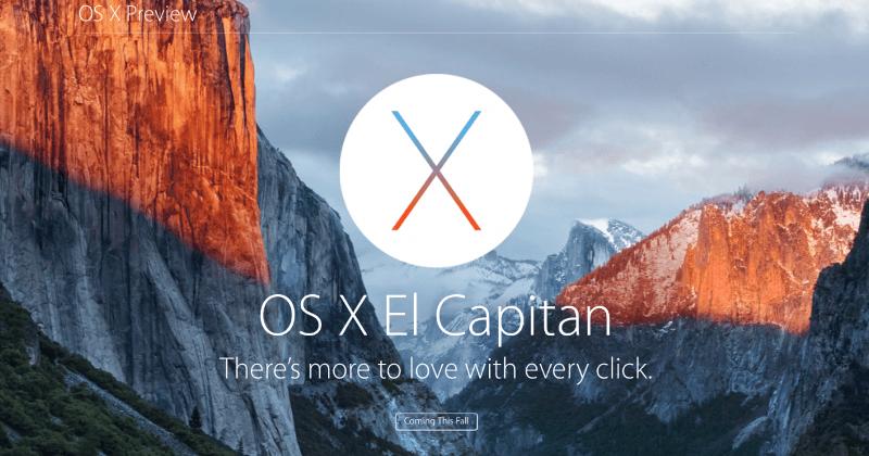 os-x-el-capitan-110915