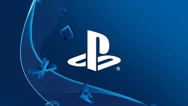 playstation-logo-020915
