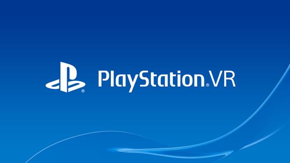 playstation-vr-logo-150915