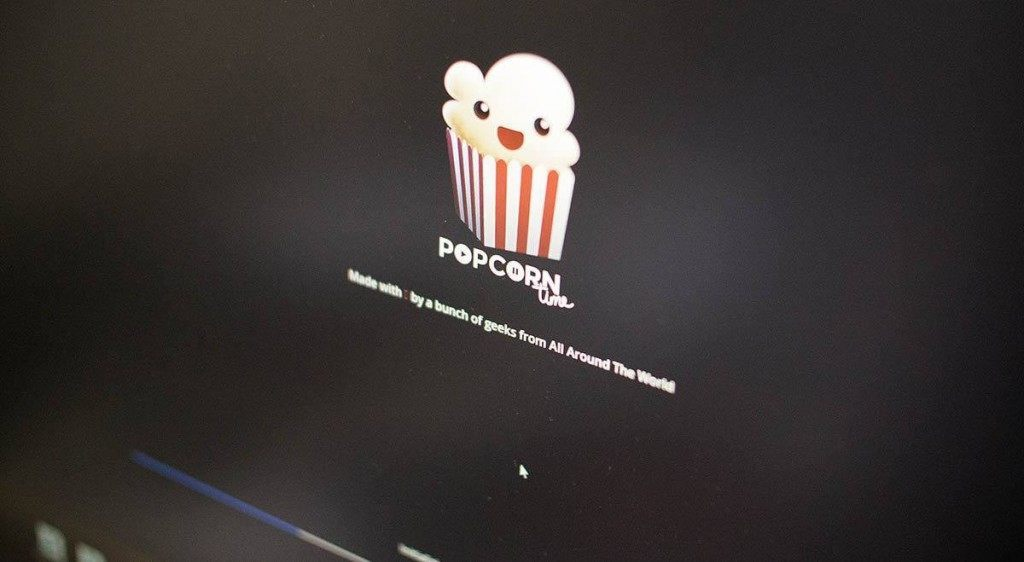 popcorn-time-100915