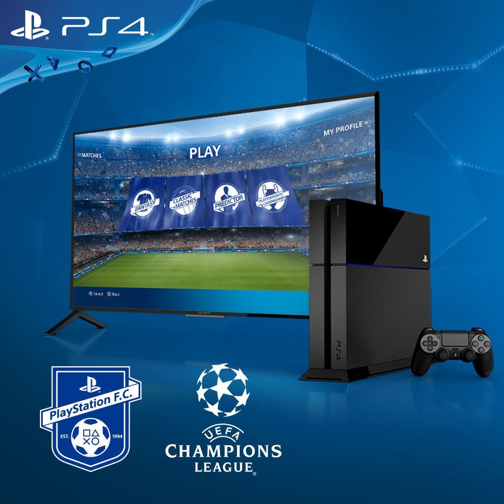 ps4-uefa-sampiyonlar-ligi-140915-1