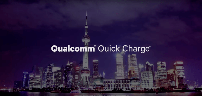 qualcomm-quick-charge-3-0-150915-1