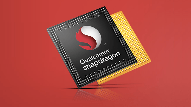 qualcomm-snapdragon-150915