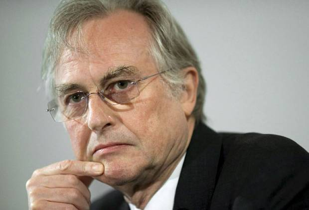 richard-dawkins-220915