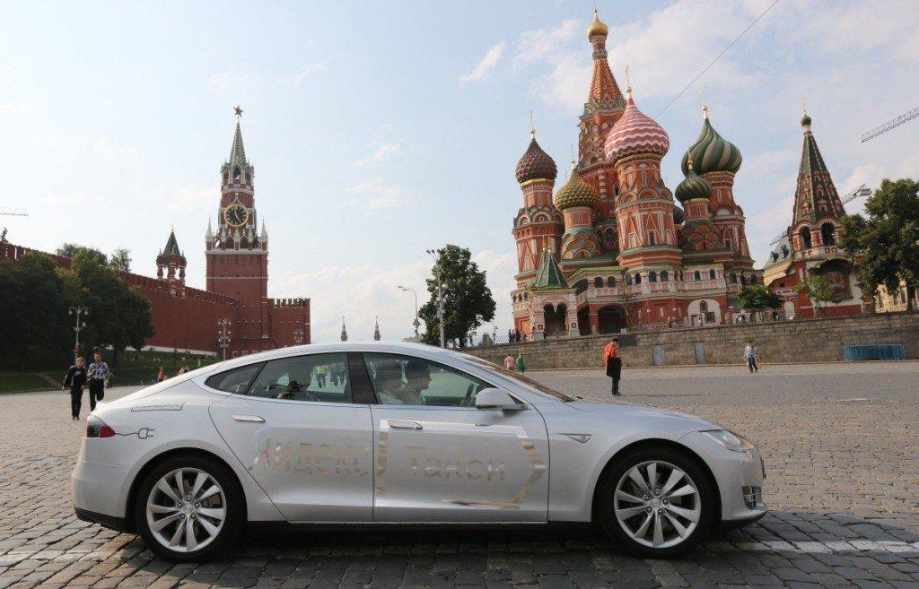 rusya-elektrikli-otomobil-110915