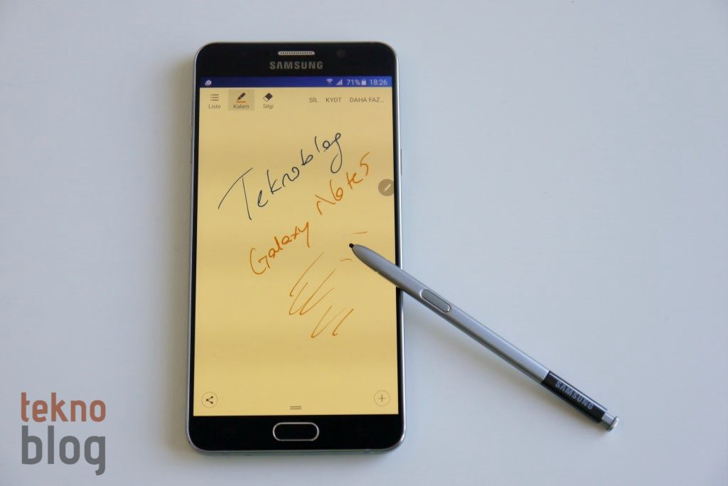 samsung-galaxy-note-5-inceleme-00010