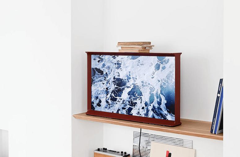 samsung-serif-tv-230915-1