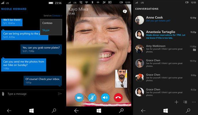 skype-windows-10-mobile-uygulamalari-070915