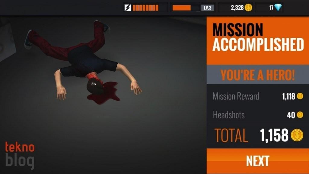 sniper-3d-assassin-5