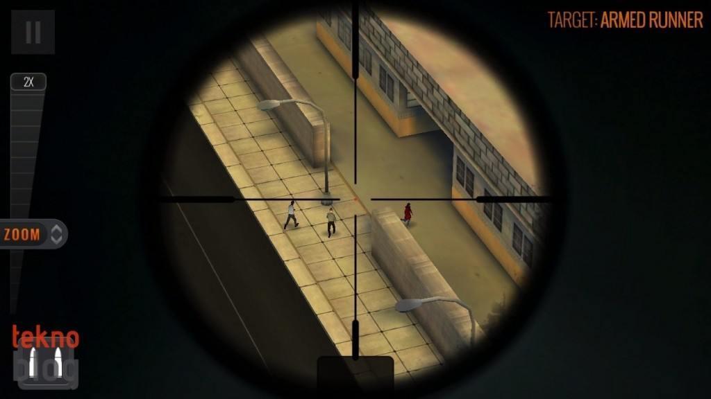 sniper-3d-assassin-8